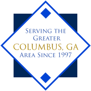 Affordable Heating and Cooling has served the Greater Columbus Area bringing it quality AC repair work since 1997!