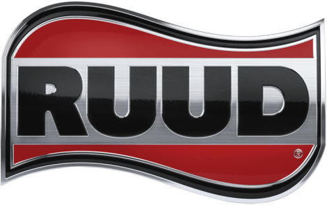 Trust your furnace installation or replacement in Phenix City AL to a Ruud Specialist.