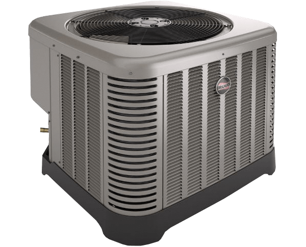 Need relieable Air Conditioner repair work done? Call Affordable Heating and Cooling for all your cooling system needs in Columbus GA.